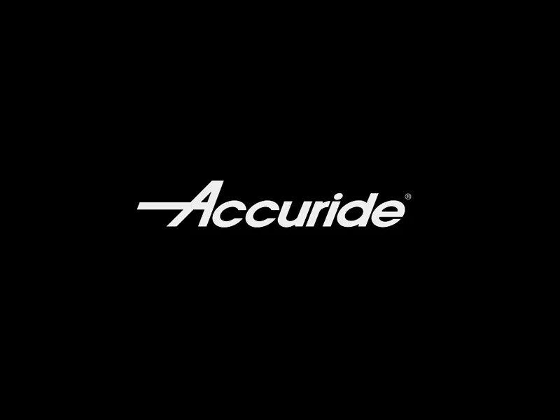 Accuride