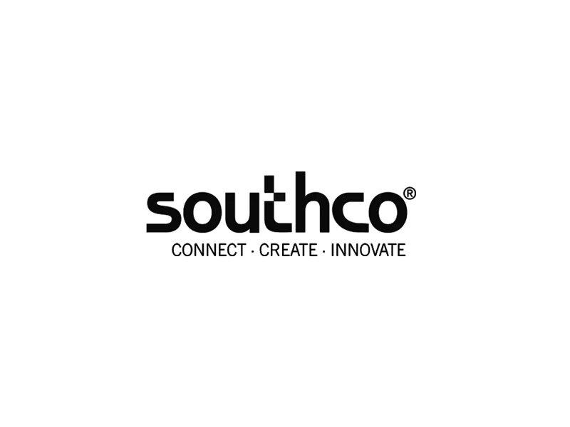 Southco