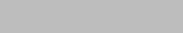 logo-dti-gray