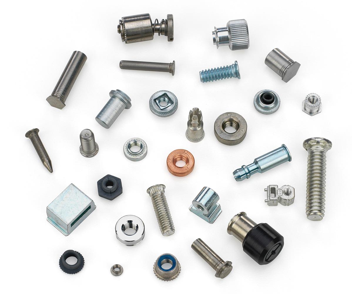 pem-fasteners